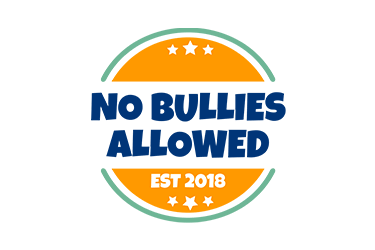 No Bullies Allowed | Bullying Prevention Association